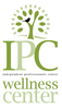 Independent Professionals Center, LLC