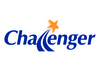 Challenger Technologies Ltd