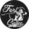 Fort Specialty Coffee