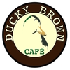 Ducky Brown Cafe Mornington