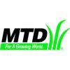 MTD PRODUCTS INC.