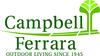 Campbell & Ferrara Nurseries, Inc.