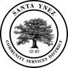 Santa Ynez Community Services