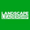 Landscape Leadership