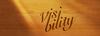 Visibility Design Pte Ltd