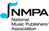 National Music Publishers' Association