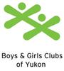 Boys and Girls Club of Yukon