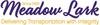 Meadow Lark Agency, Inc.