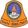 City of San Bruno