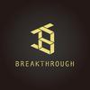 Breakthrough Innovation Ltd.