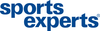 Taku Sports Group