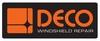 Deco Windshield Repair