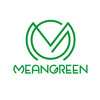 MeanGreen Media
