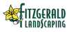 Fitzgerald Landscaping and Design