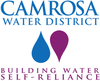 Camrosa Water District