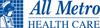 All Metro Health Care