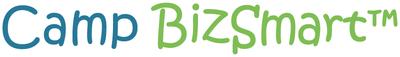 BizSmart Global