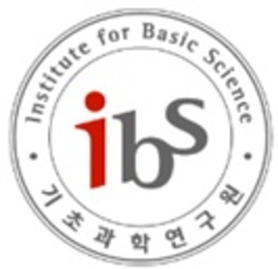 Institute for Basic Science
