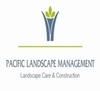 Pacific Landscape Management