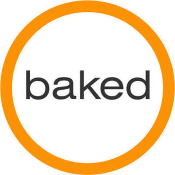 Food Counter Attendant Job at Baked Cafe & Bakery in Whitehorse ...