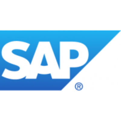 SAP NS2 Human Resources Intern-Herndon-20171 Job Job at SAP in