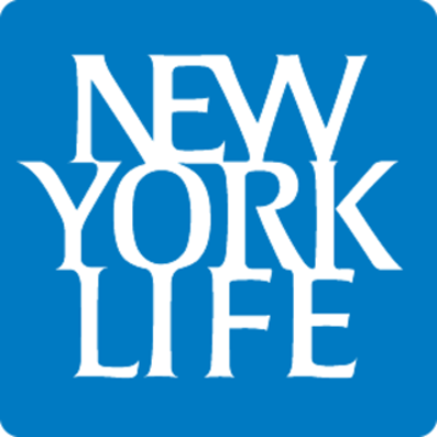 Compliance, Senior Associate, Agency Standards Job at New York Life