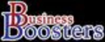 Business Boosters