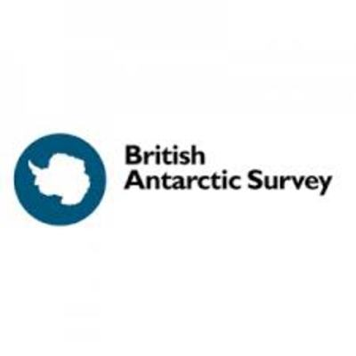 The British Antarctic Survey (BAS)