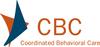 Coordinated Behavioral Care, Inc.