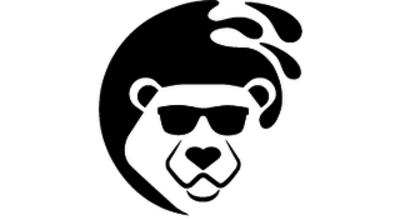 BearX