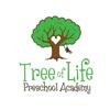 Tree of Life Preschool Academy