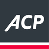 ACP IT Solutions AG - Rhein Main