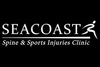 The Secoast Spine and Sports Injuries Clinic