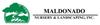 Maldonado Nursery & Landscaping Inc