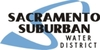 Sacramento Suburban Water District