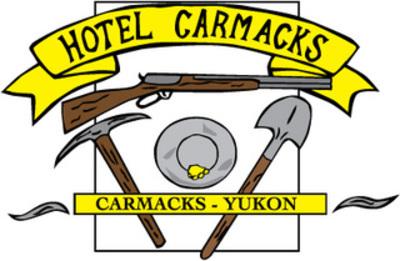 Carmacks Hotel Limited