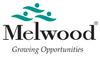 Melwood Horticultural Training Center