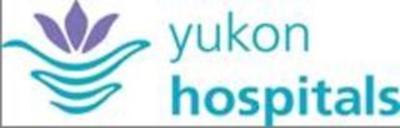 Yukon Hospital Corporation