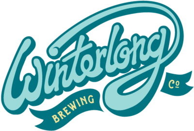 Winterlong Brewing Co.