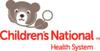 Children's National Health System (CNHS)
