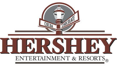 Hershey Entertainment and Resorts