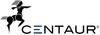 Centaur GmbH