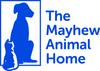 The Mayhew Animal Home