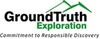 Ground Truth Exploration Inc.