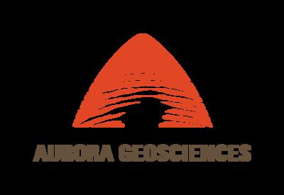 Aurora Geosciences Ltd.