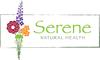 Serene Natural Health