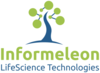 Informeleon LifeScience Technologies