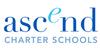 Ascend Public Charter Schools