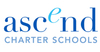 Ascend Charter Schools