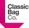 Classic Bag Co.